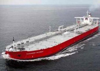 توافق جدید نفتی تهران - توکیو