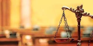 قوانین و مقررات مربوط به آزمون ورودی کارآموزی وکالت سال ۹۹