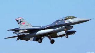 محکومیت عملیات نظامی ترکیه در عراق