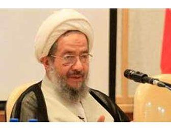 خبرگان جامعتر از آیتالله خامنهای سراغ ندارد