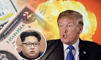 افزایش بودجه نظامی آمریکا برای مقابله با کره شمالی