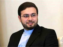 فیلم / مرحوم حاجی حسنی: کاش در خانه خدا شهید شوم
