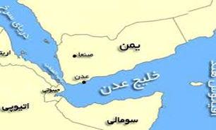 بمباران چندین فرودگاه در یمن