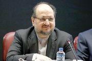 اعلام جزئیات جدید از توزیع بستههای حمایتی دولت