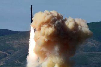 بودجه دو میلیارد دلاری آمریکا برای توسعه موشک کروز مسلح به کلاهک هستهای