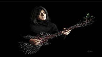 انتشار آلبوم جدید کاوه یغمایی پس از ۵ سال انتظار