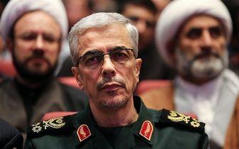 اهتمام نیروهای مسلح در حمایت از کالای ایرانی