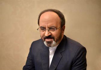 واکنش عضو هیات مدیره استقلال به تصادف مهدی قائدی