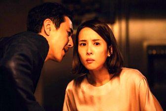 سریال فیلم سینمایی پرافتخار «انگل» ساخته می شود