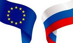 مسکو امیدوارانه به ساز و کار اروپا برای تعامل مالی با ایران مینگرد