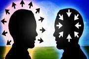 اگر زن و شوهری دچار دوست داشتن فرسایشی شده باشند، باید چیکار کنند؟