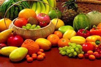 پای میوههای لوکس به هفت سین ۹۹ باز میشود!