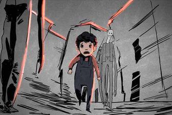 انیمیشن «منو ببین» ؛تلنگری برای توجه به دنیای کودکان