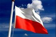 پالایشگاههای لهستان مشتری جدید نفت خام ایران