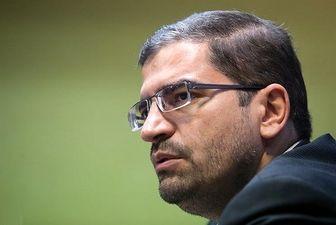 نهادهای رسمی درباره حقوق بشر ایران کم کاری می کنند