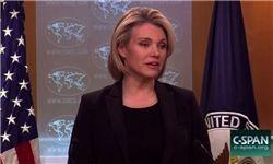 ادعای آمریکا درباره سلاح های اتمی کره شمالی