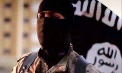 داعش مسئولیت ترور پدر معنوی طالبان را برعهده گرفت
