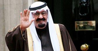 بزرگترین رزمایش نظامی در تاریخ عربستان