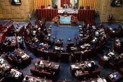 بلاتکلیفی لایحه مدیریت یکپارچه شهری در مجلس