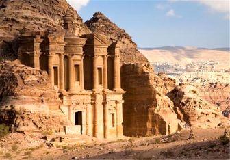 ۱۰ شهر باستانی جهان را بشناسید