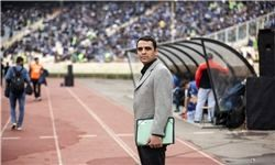 AFC کار باشگاه های ما را خراب کرد