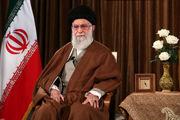 سخنان رهبر معظم انقلاب اسلامی به مناسبت عید مبعث و سال نو/ گزارش تصویری