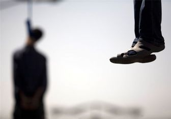 کدام دسته از توزیع کنندگان موادمخدر اعدام می شوند؟