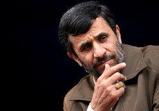 واکنش احمدینژاد به خبراحتمال حمایت دولت ازجلیلی