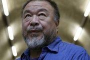 سینماگر چینی علیه مقامات چین