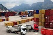 کاهش 55درصدی صادرات استان مرکزی در پی شیوع کرونا