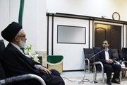 دور ریز یک ماه یارانه ایرانیها با اسراف در 3 کالای اساسی