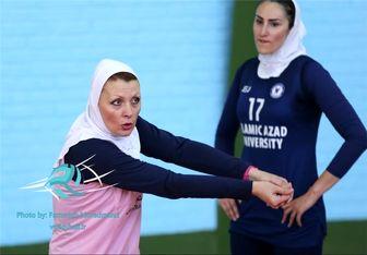 مایدا ۲۵ مهر به ایران میآید