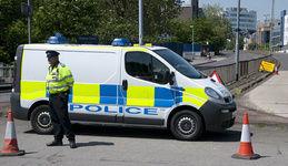 پلیس در جستجوی قاتل اجساد مثله شده