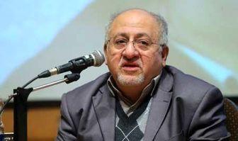 تصویب ۱۱ نامگذاری جدید و تغییر نام معابر شهر تهران
