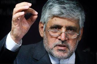 دیپلمات ارشد ایرانی: نُجَباء نقش موثرى در ناکامى آمریکا براى براندازى حکومت سوریه داشت