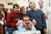 آخرین خبرها از سریال «پایتخت۶»/ از روشن شدن تکلیف ارسطو تا حضور بازیگران جدید