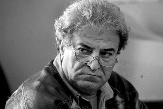 اعتراف تلخ بازیگر ایرانی/ برای مایحتاج زندگیام بازیگری میکنم