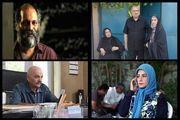 معرفی سریالهای محرمی/ از پخش «ستایش» تا تکرار «مختارنامه»