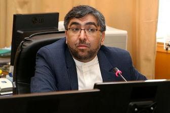 راهاندازی کارخانه تولید اورانیوم فلزی گام بعدی ایران است