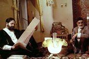 فیلم «محمدعلی کشاورز» در فهرست فیلمهای کلاسیک جشنواره کن