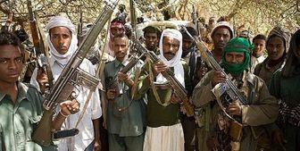 ۱۱ کشته و ۲۰ زخمی در ناآرامیهای دارفور سودان