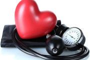 درمان خانگی فشار خون+ جزئیات