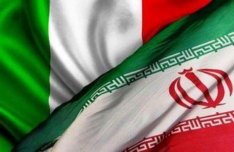ایرانیان میتوانند تا ۶۰روز بعد از پایان روادید در ایتالیا بمانند