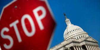 جمهوریخواهان تعطیلی دولت را مایه شرمساری می دانند