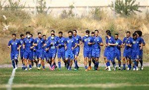 خبری خوش درباره پرداخت مطالبات بازیکنان استقلال