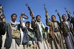 انصار الله و دولت مستعفی یمن بر سر خروج از الحدیده به توافق رسیدند