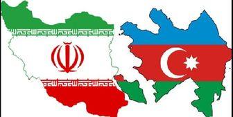 بیانیه سفارت ایران در باکو در محکومیت حمله به افراد و مراکز غیرنظامی
