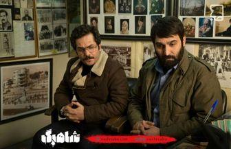 کارگردان «شاهرگ» از سیروس گرجستانی می گوید