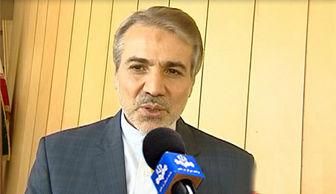 اجرایی شدن نظام حقوق و دستمزد از مهر