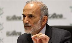 اگر ایران خود می خواست سپاه را تحریم کند چرا برجام را امضا کرد؟!